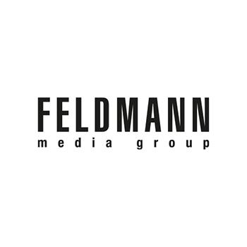3d Animation Nürnberg 3d animation erklärt einfach feldmann media nürnberg 3d